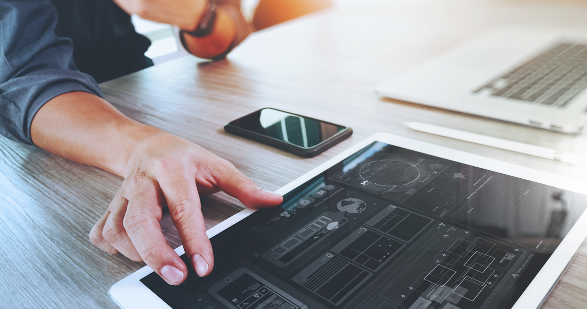 5 Signs Your Website Needs an Upgrade